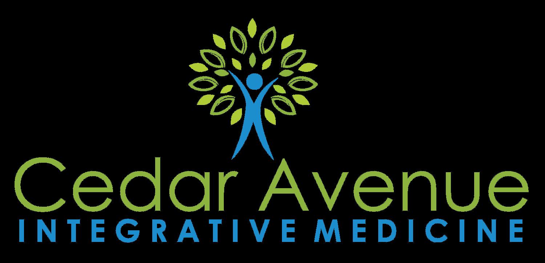 Cedar Avenue Integrative Medicine | Home
